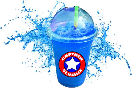 Captain Slushie Logo.jpg