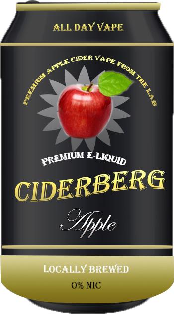 Ciderberg Logo.jpg