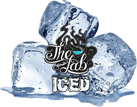 The Lab Iced Logo.jpg