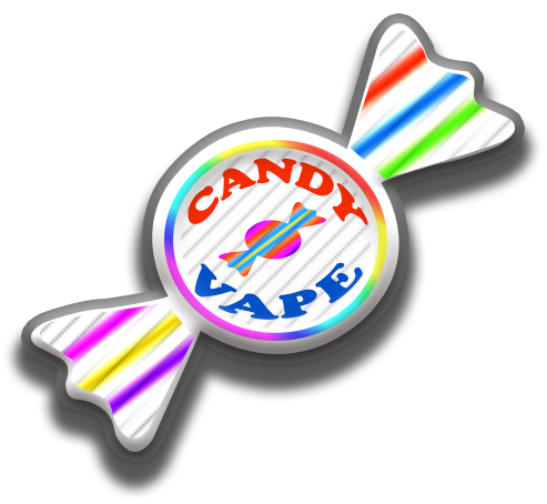 Candy Vape Logo.jpg