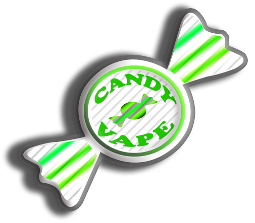 Green Candy Vape.jpg