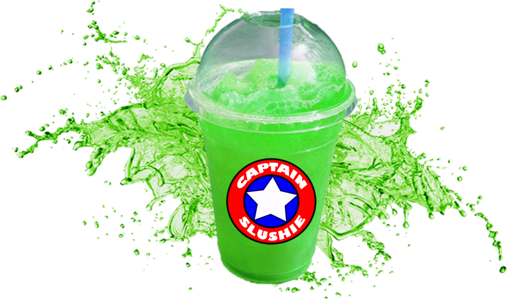 Green Slushie.jpg