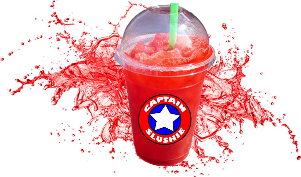 Red Slushie.jpg