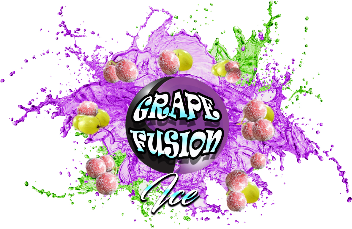 Grape Fusion Ice.jpg