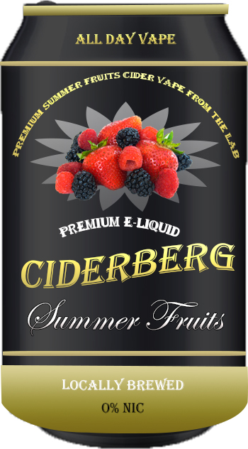 Summer Fruits Ciderberg.jpg