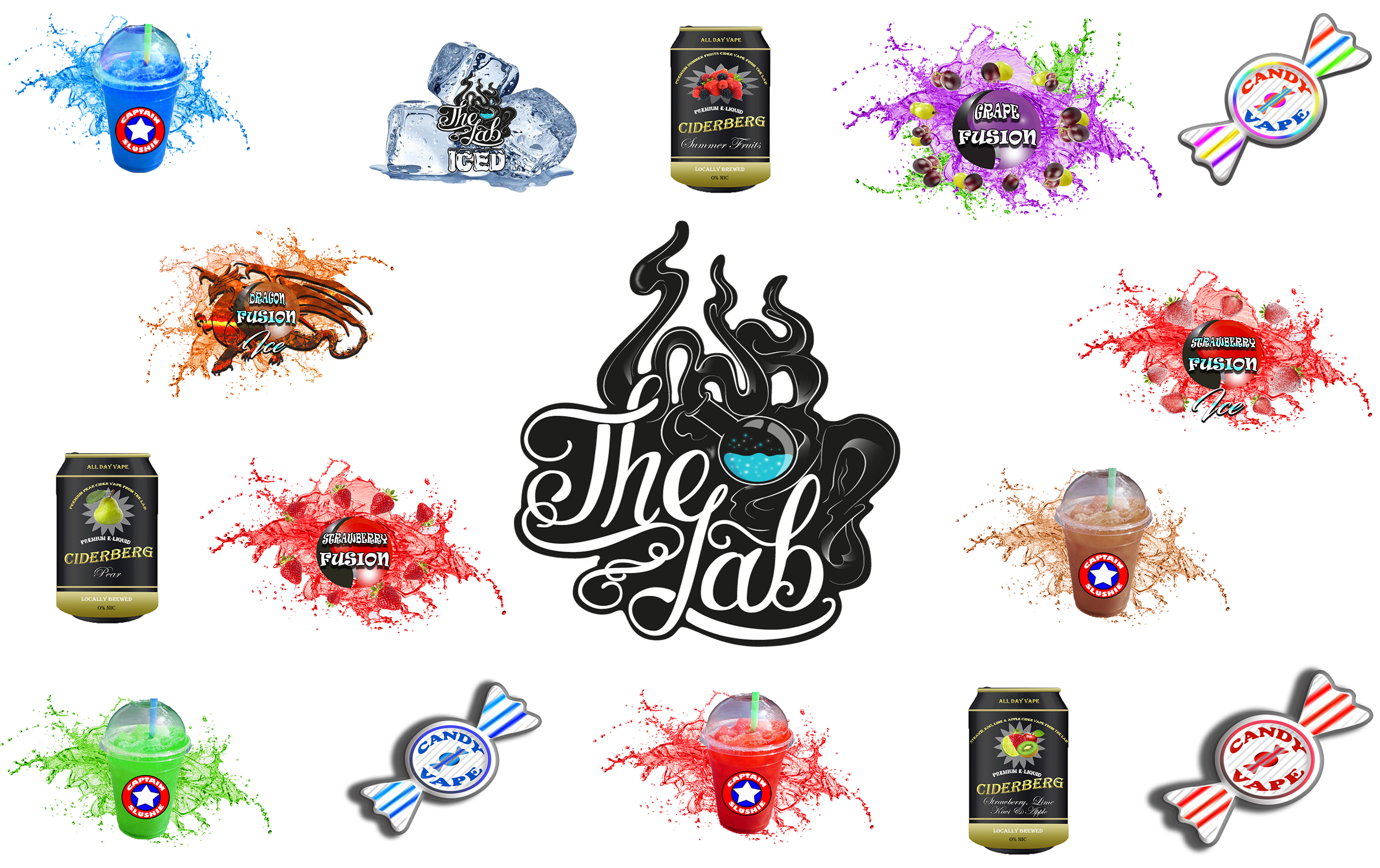 The Lab Flavours.jpg