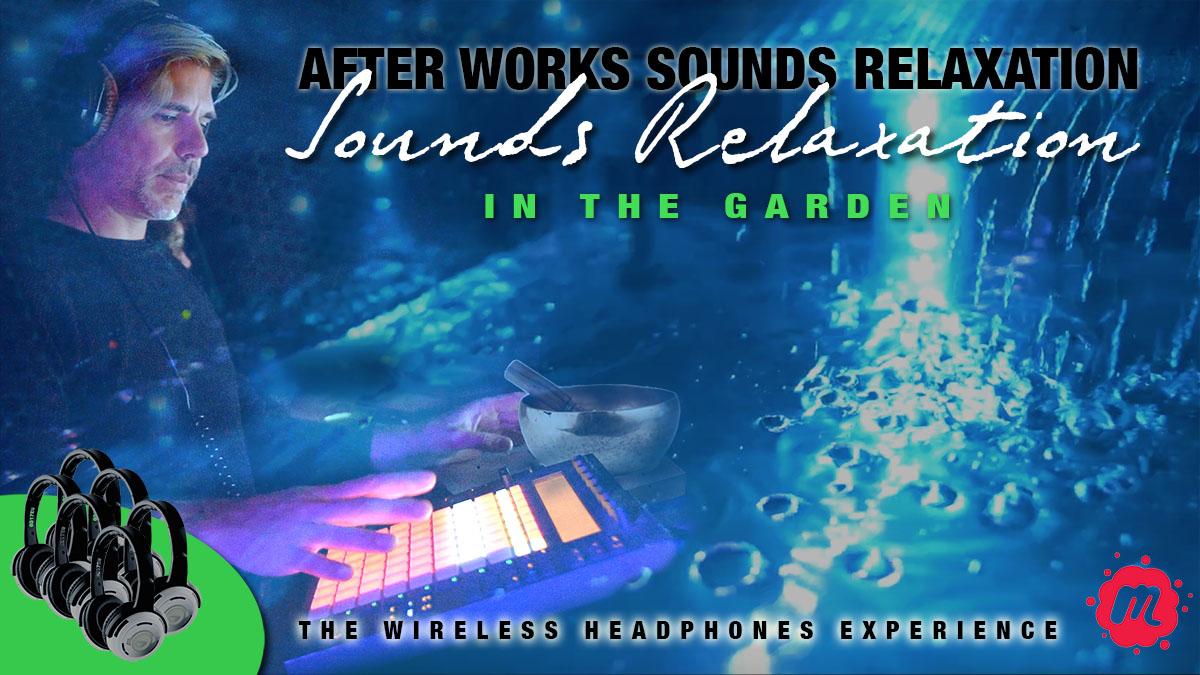 Bandeau AFfter works Sounds.jpg
