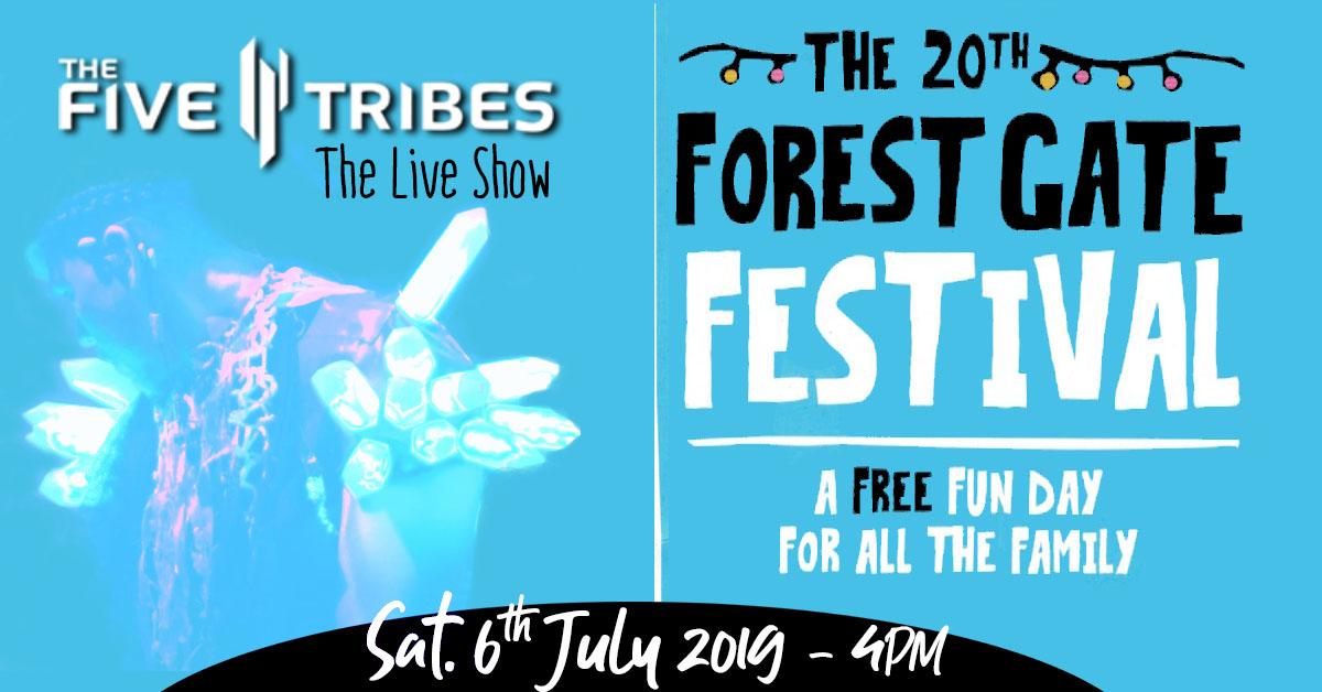 5T ForestGateFestival facebook.jpg
