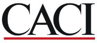 CACI_MEDIUM_CMYK 200.jpg