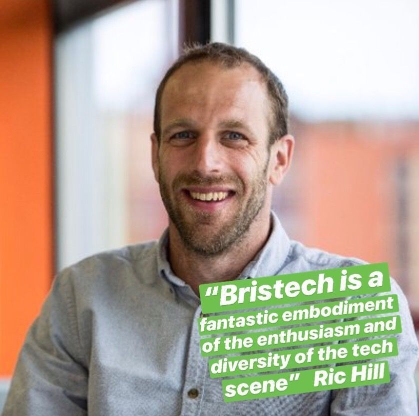 ric-hill-quote.jpg
