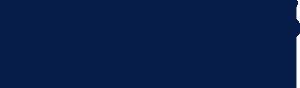 Hargreaves-Lansdown-Logo-300w.png