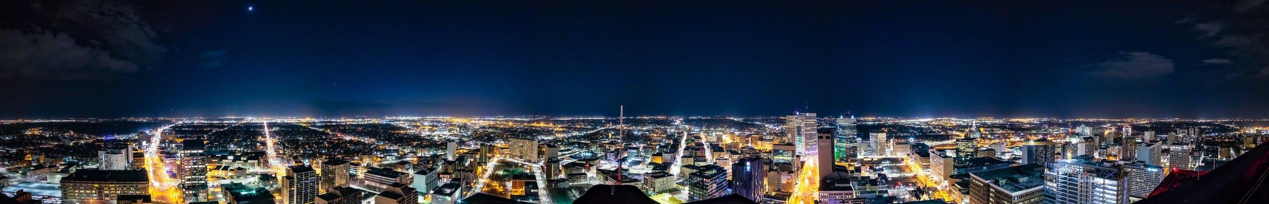 Winnipeg Skyline 1.jpg