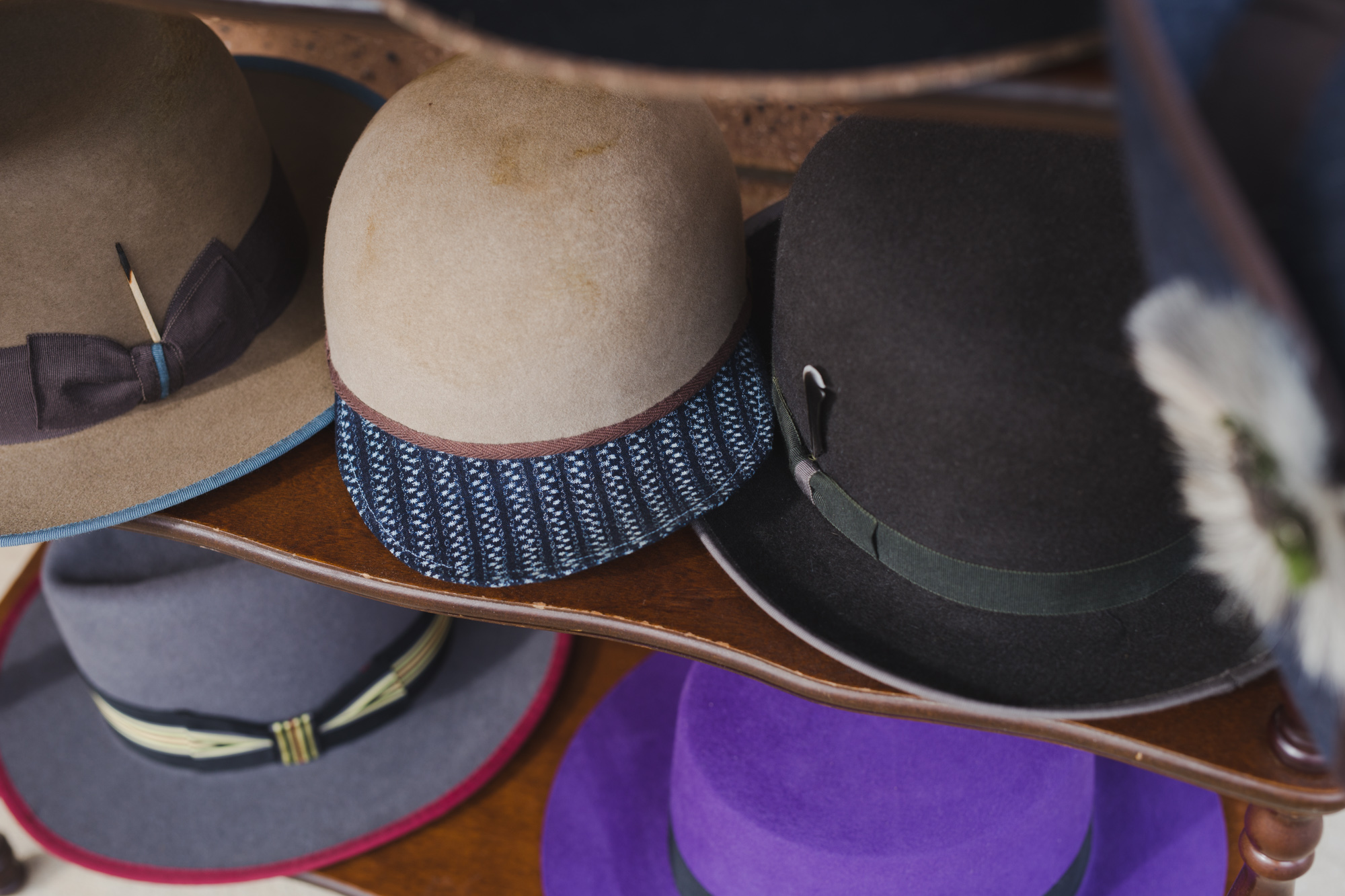 Blakesby Hats-9740.jpg