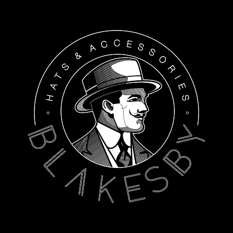 blakesby_logo_rev_full - Copy.png