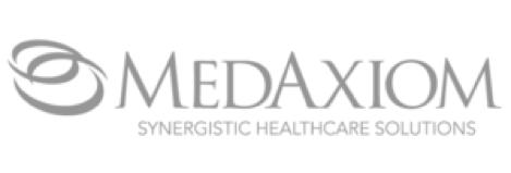 Medaxiom