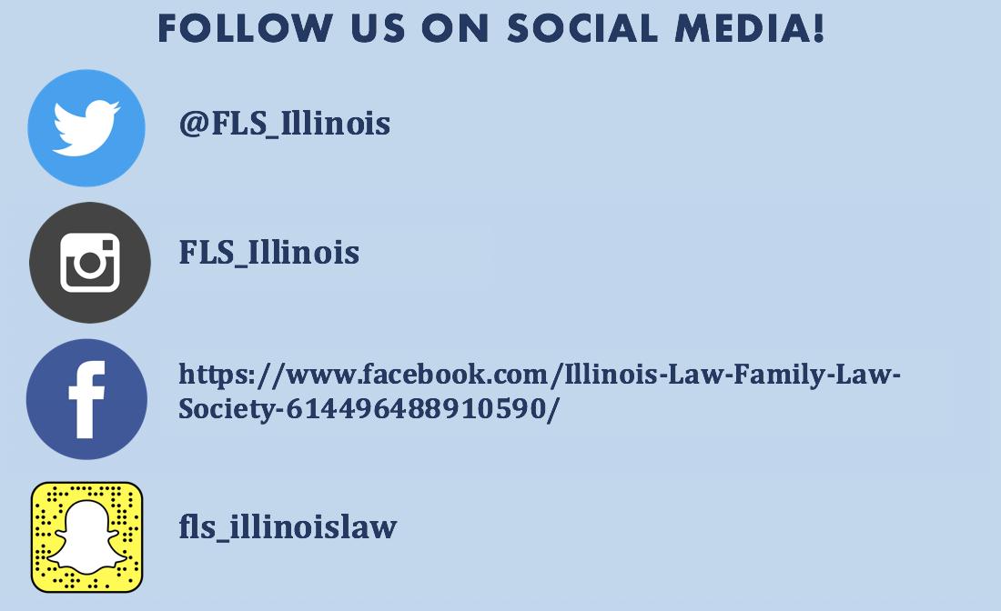 FLS Social Media Graphic.png