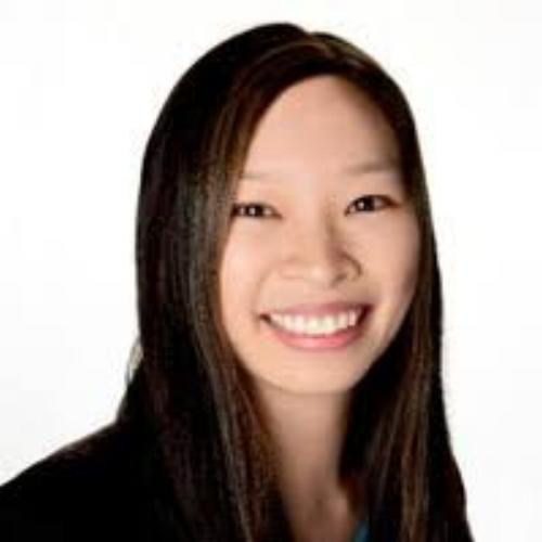 Stephanie Tang   Kogut & Wilson, LLC   stephanie@kogutwilson.com