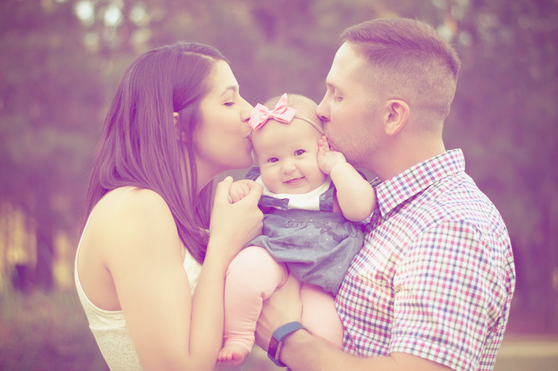 GENERATING KNOWLEDGE ABOUT FAMILIES -