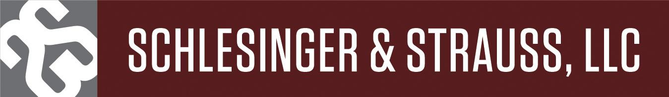 Michael Strauss, Schlesinger & Strauss, LLC