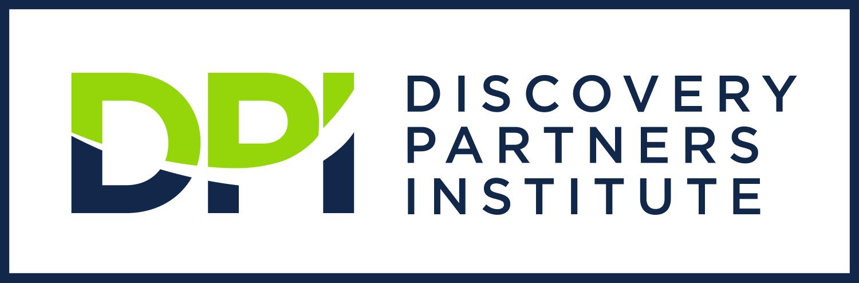 DPI Primary transparent.png