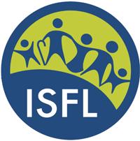 ISFL.png