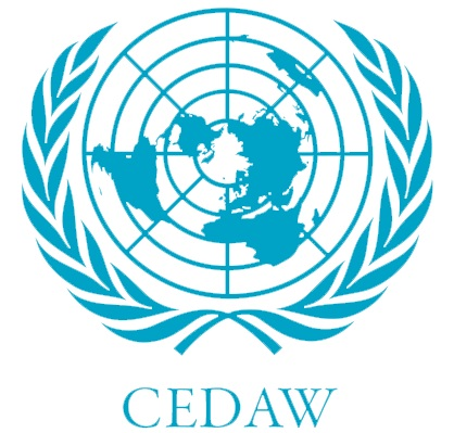CEDAW.png