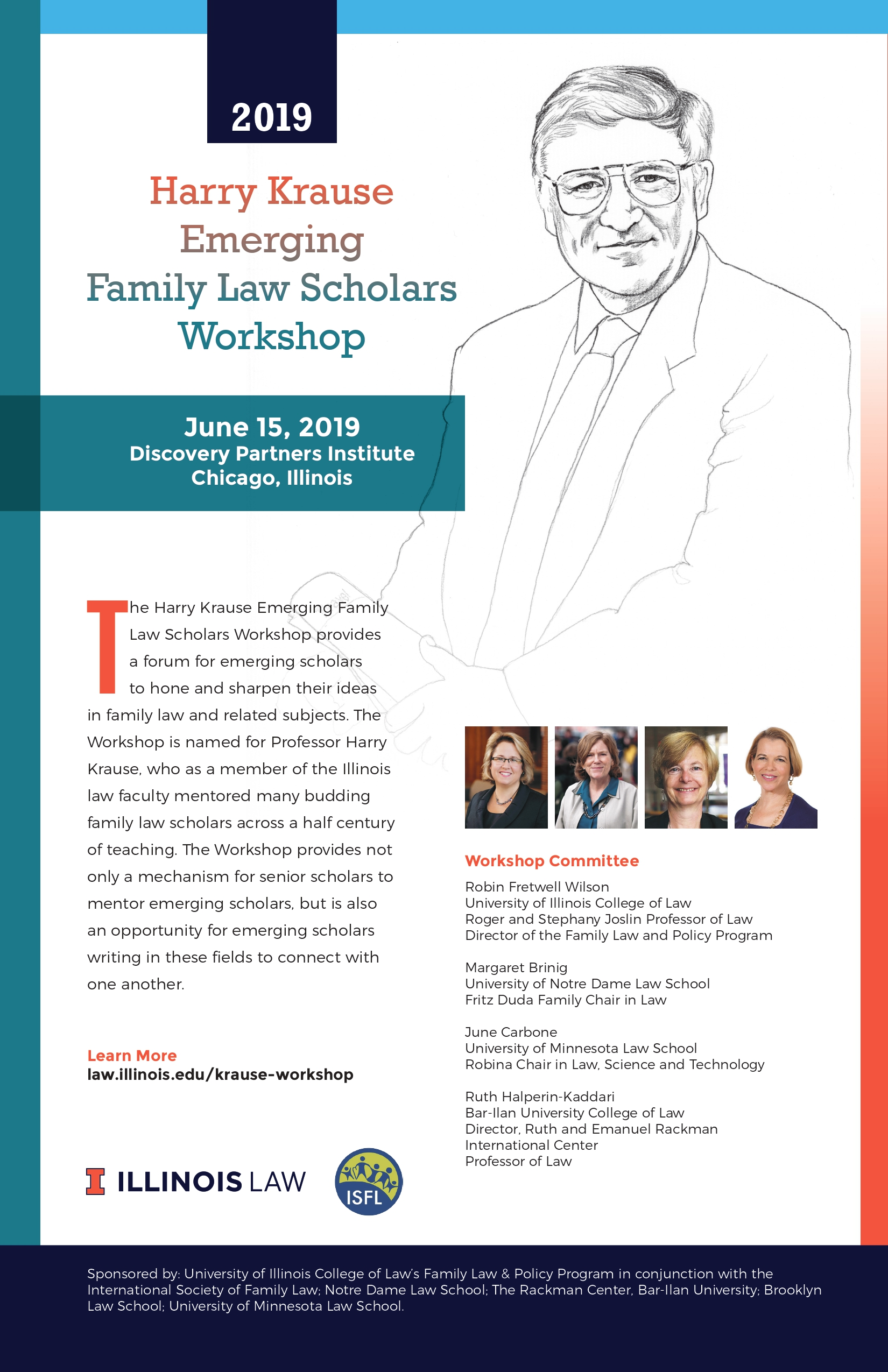 Harry_Krause_Family_Law_Workshop_poster_final_page-0002.jpg