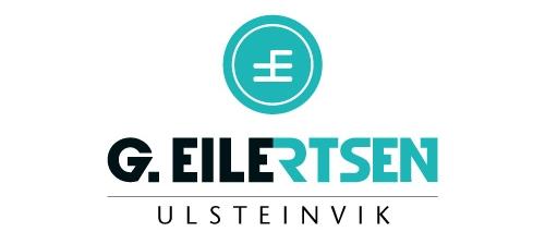 G_Eilertsen_Ulsteinvik.jpg