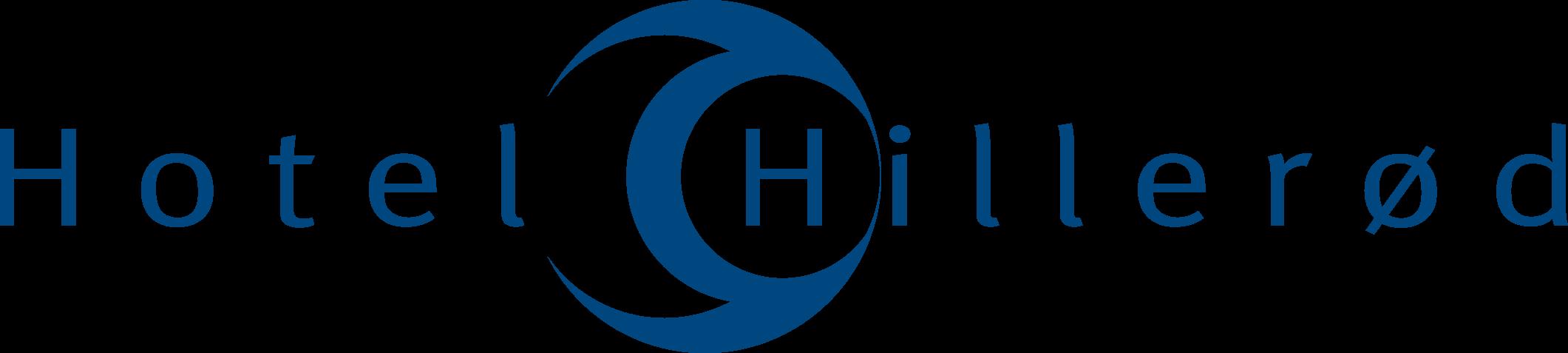 Logo_Hillerød-hotel.png