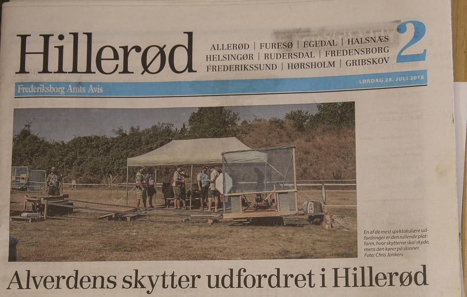 lokalavisen 2018