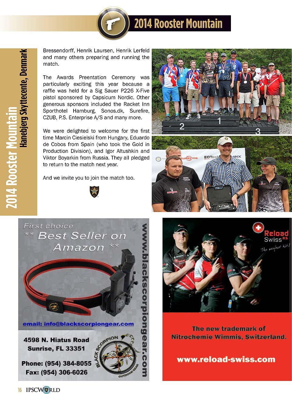 IPSC World Magazine IV-2014-S. 16.jpg