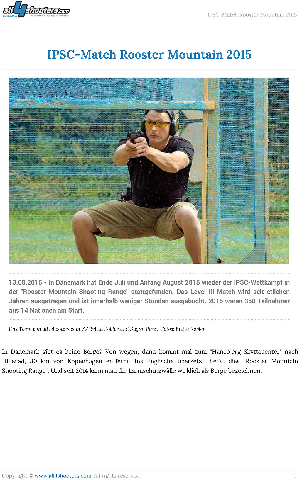 all for shooters_report RM 2015_page 1.jpg