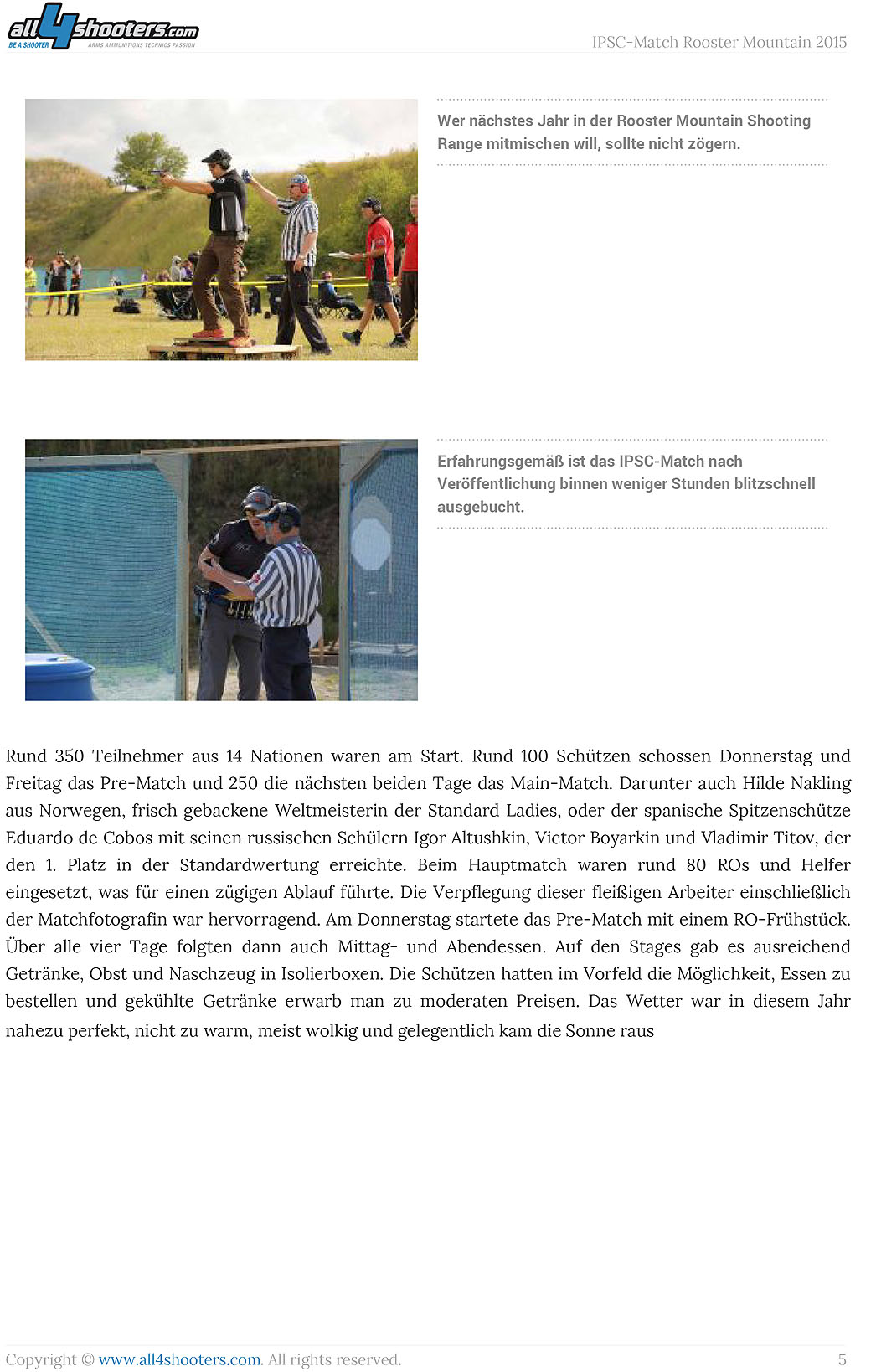 all for shooters_report RM 2015_page 5.jpg