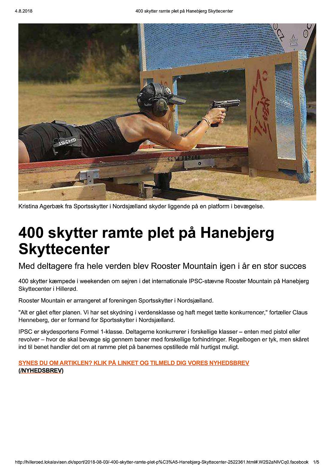 400 skytter ramte plet på Hanebjerg Skyttecenter-1.jpg