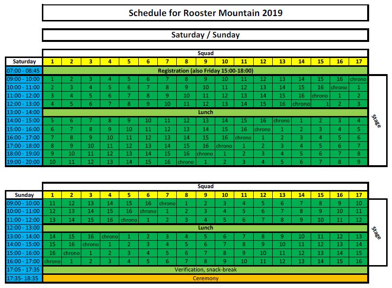 Schedule_2019_SatSun.PNG