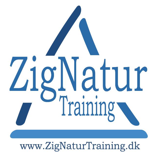 ZigNatur_logo.PNG