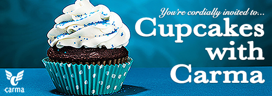 Cupcake+-+banner.png