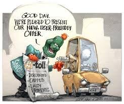Image: www.CartoonStock.com