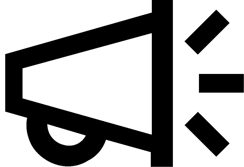 Hofmarschall-Icons-01.png