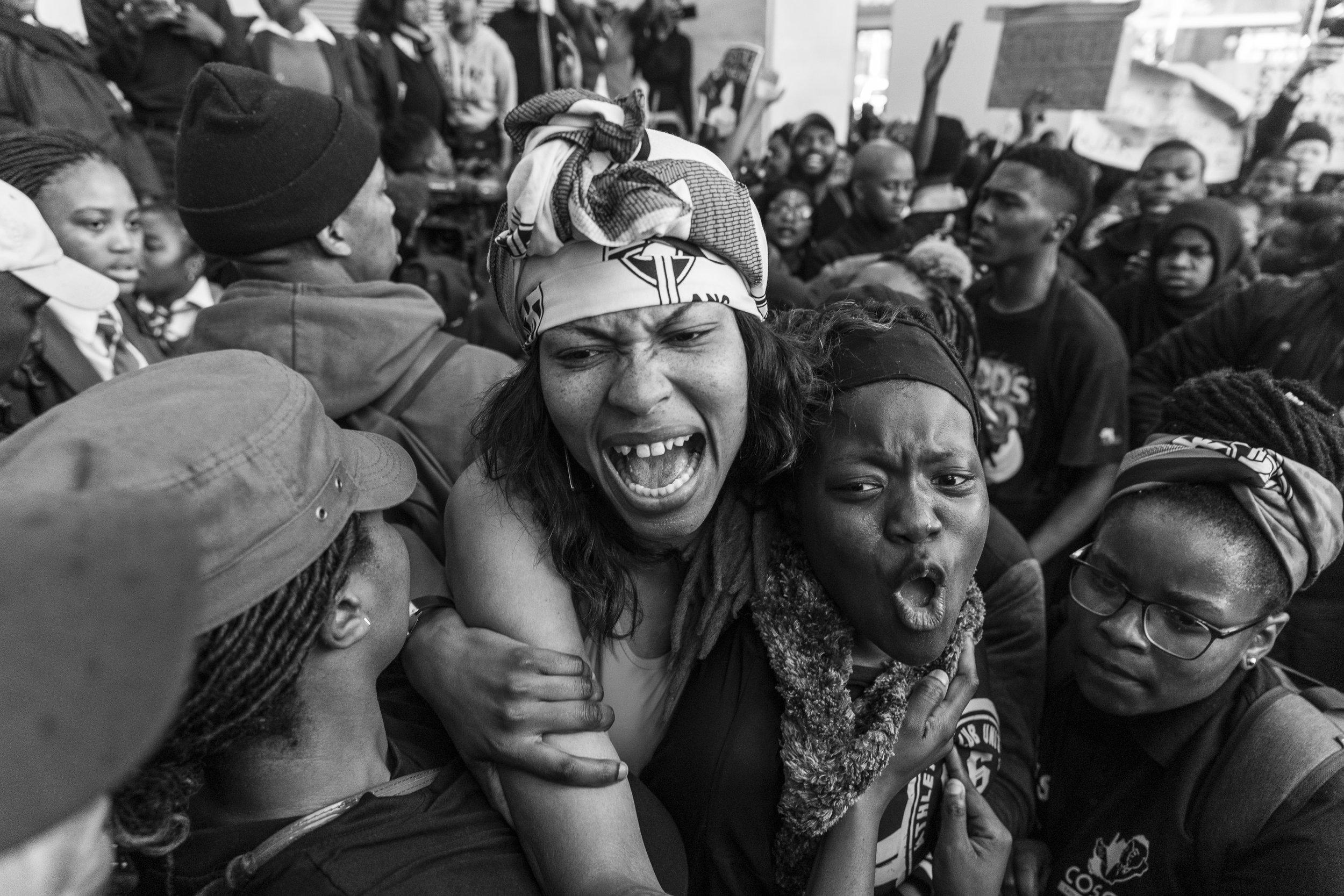 #stopkillingourwoman-64.jpg