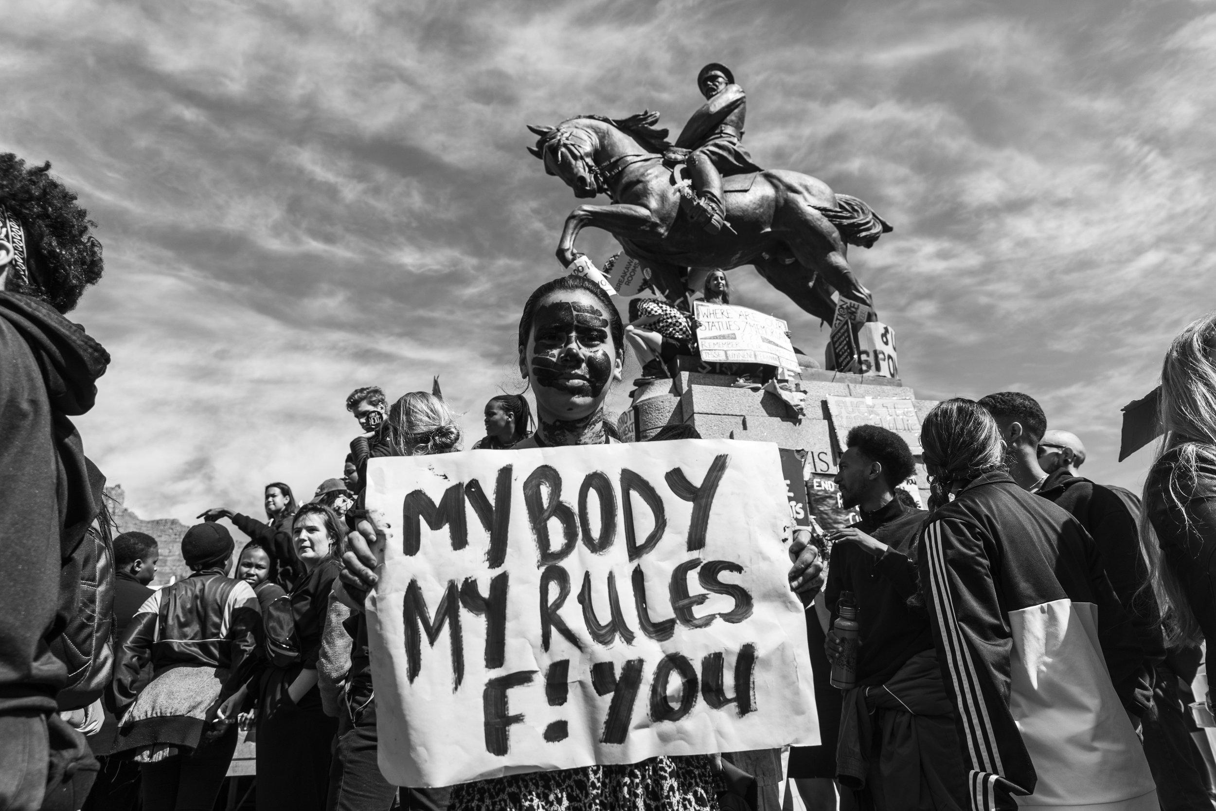 #stopkillingourwoman_05-09-2019-28.jpg
