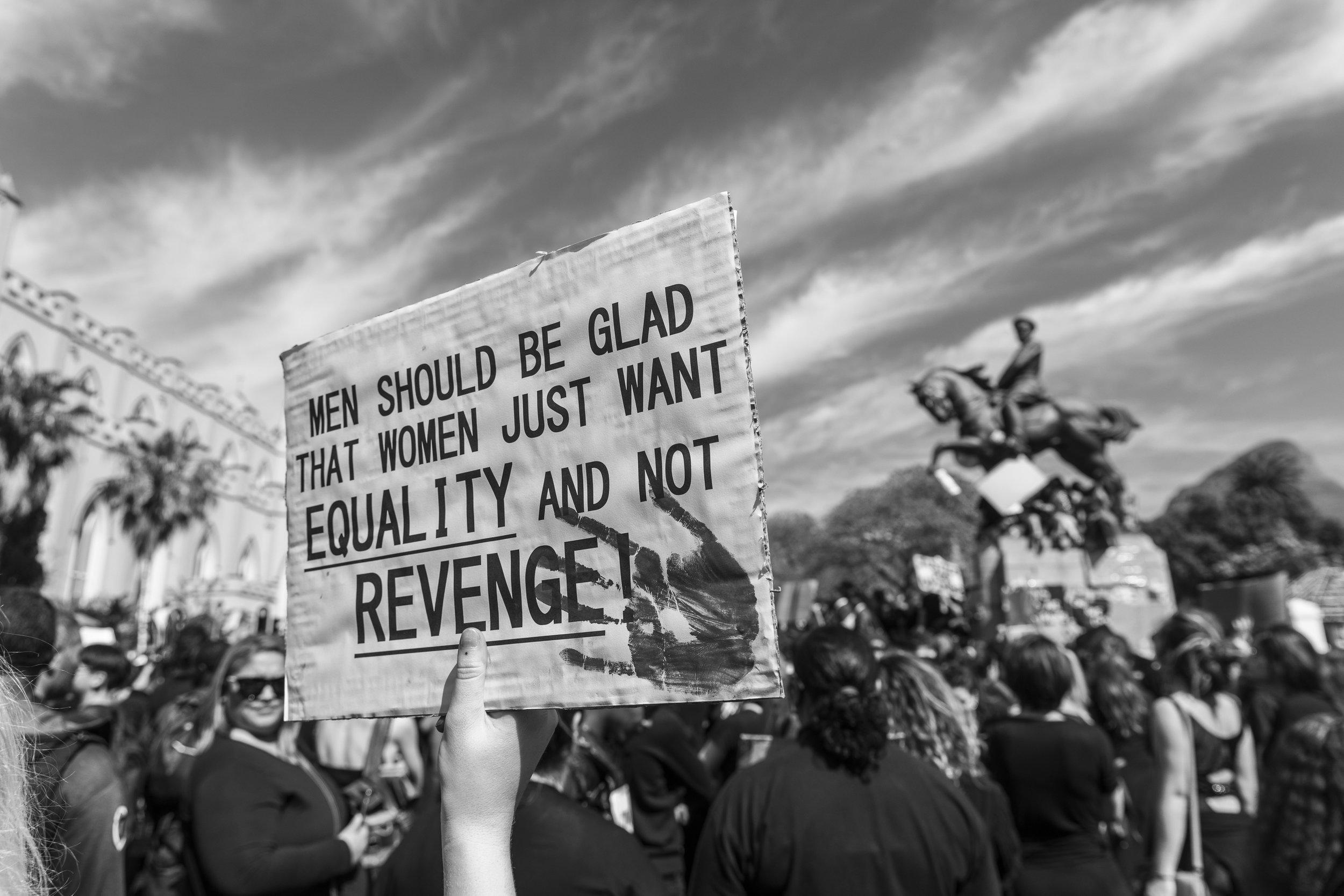 #stopkillingourwoman_05-09-2019-20.jpg