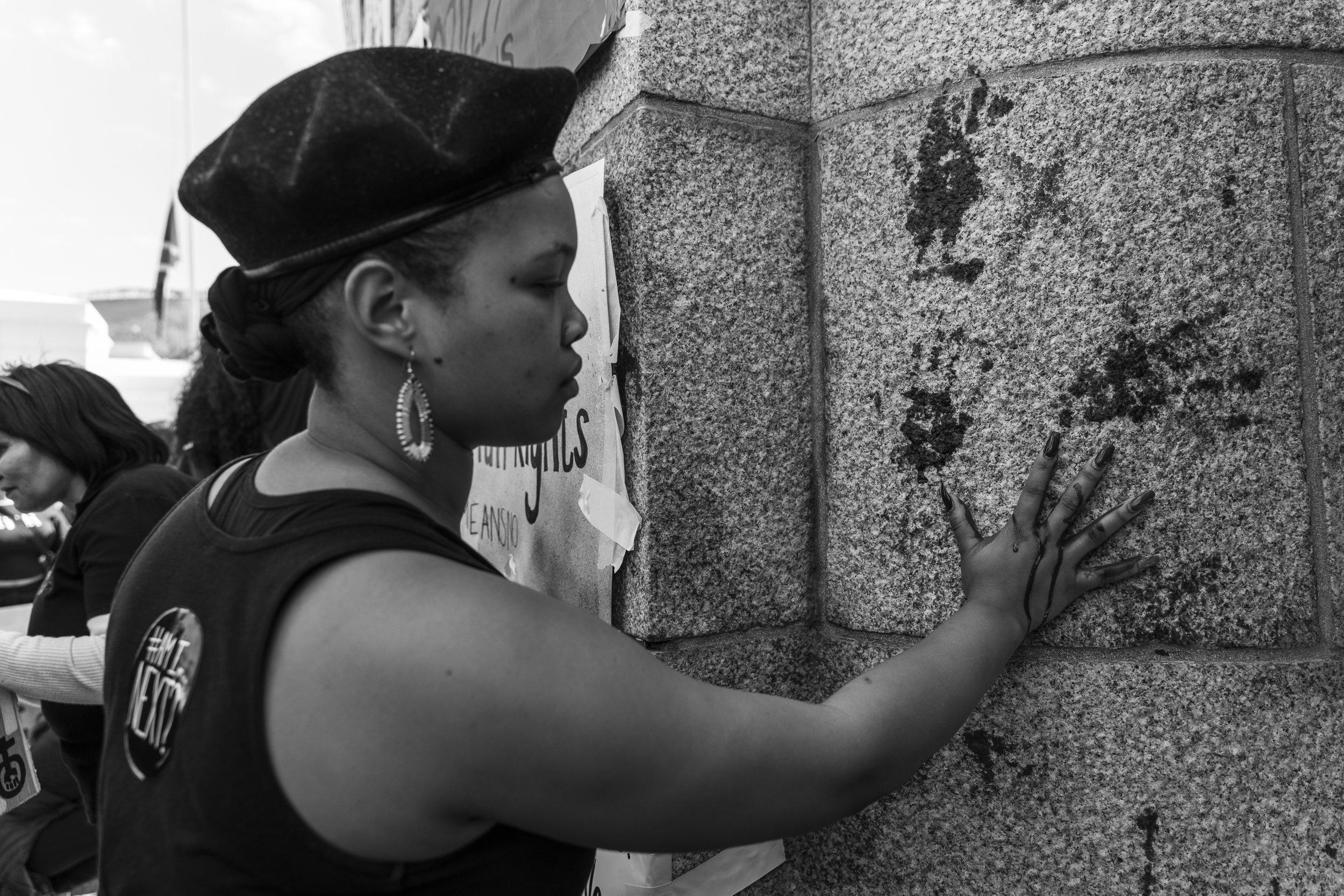 #stopkillingourwoman_05-09-2019-24.jpg