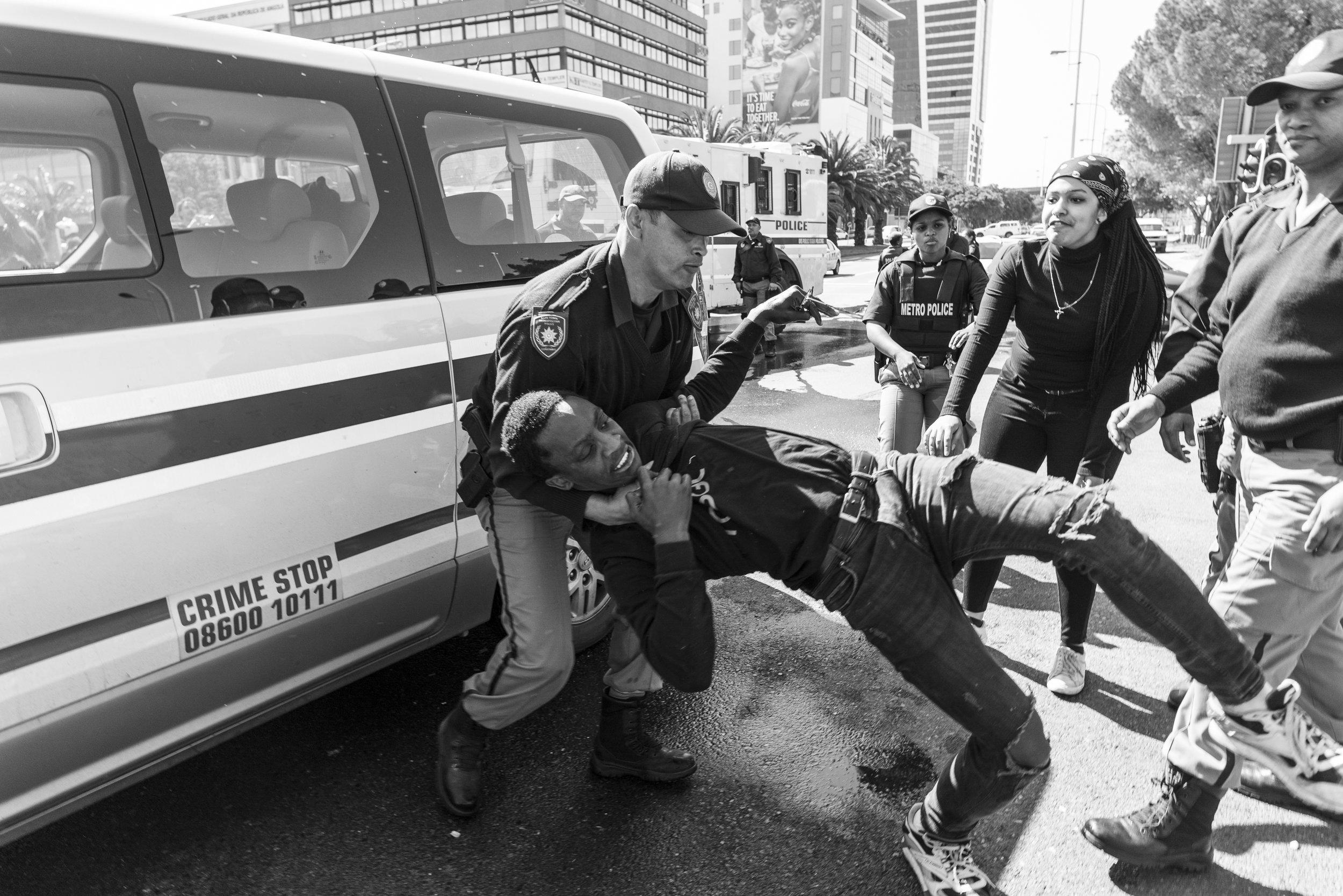 #stopkillingourwoman-89.jpg