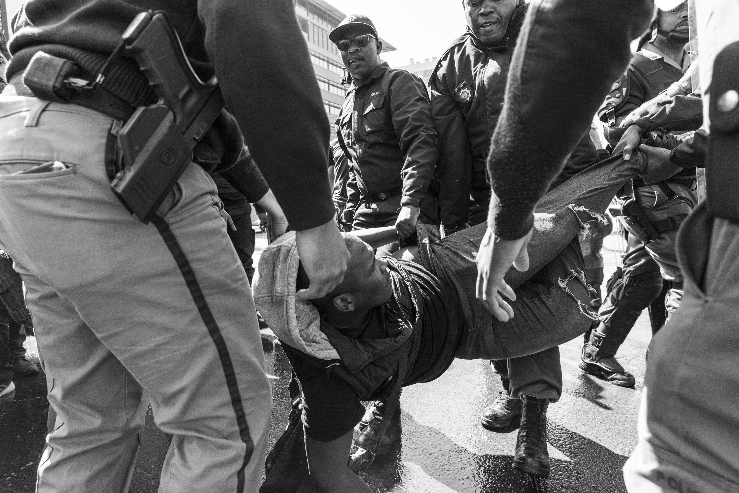 #stopkillingourwoman-98.jpg