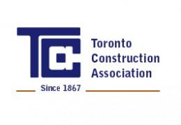 toronto-construction-association2-260x180 (1).jpg