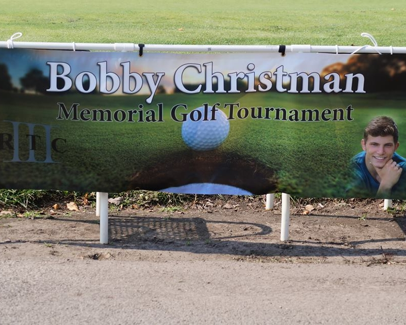 Bobby Christman Memorial Golf Tournament Bobby Christman Memorial Golf Tournament