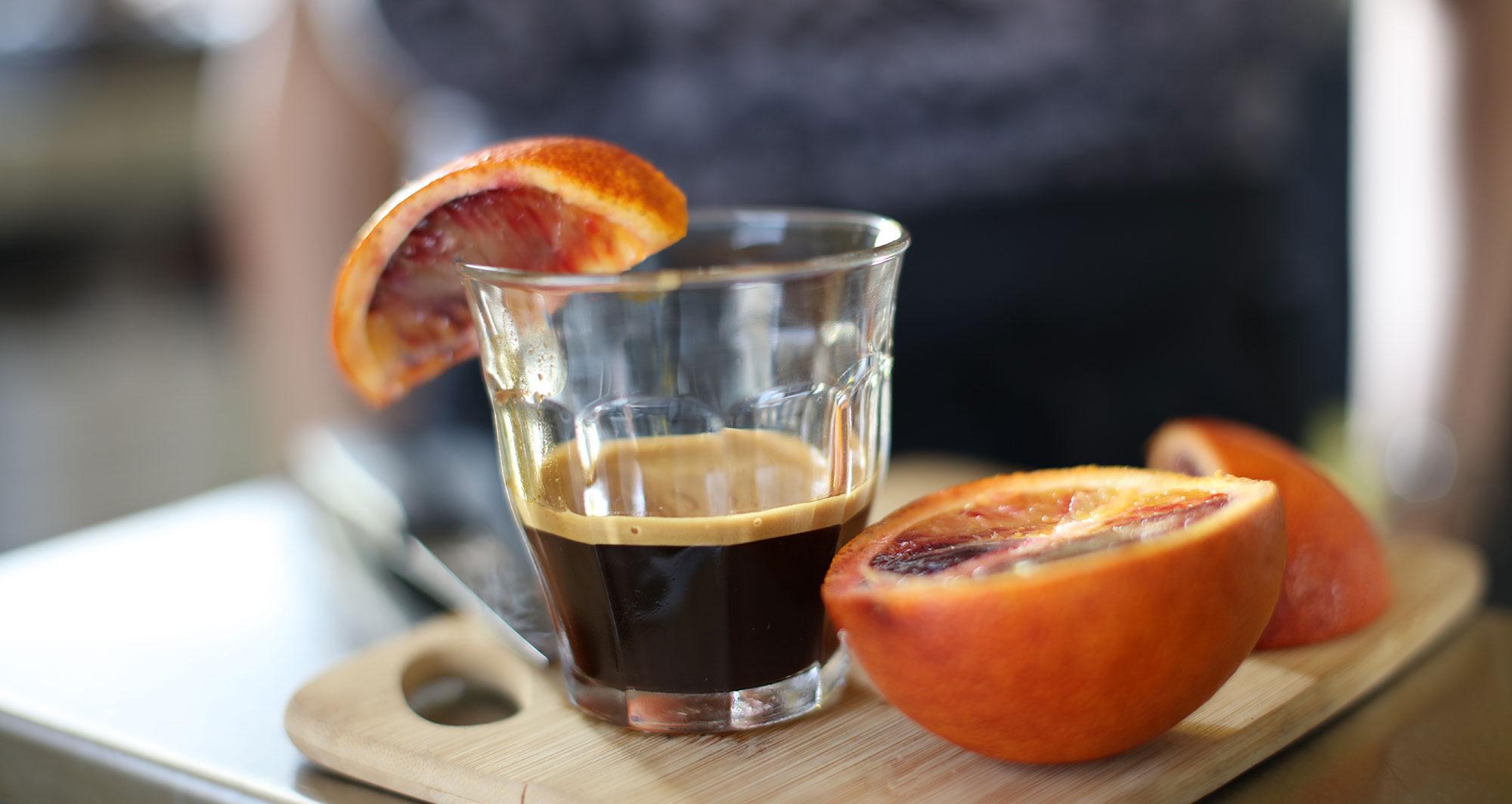 alcovecoffee_guillermo.jpg