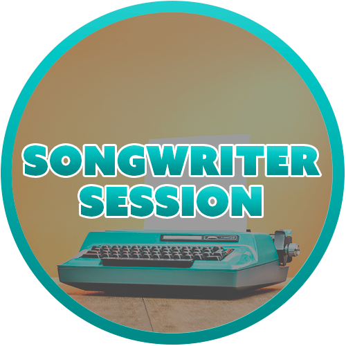 Songwriter session