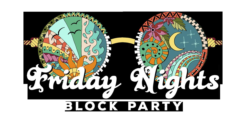 friday nights logo (smaller).png